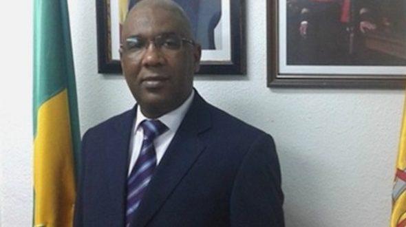Espagne : Macky limoge le Consul du Sénégal à Madrid