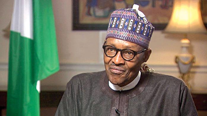 Conférence des chefs d'Etat de la CEDEAO : Muhammadu Buhari aux commandes
