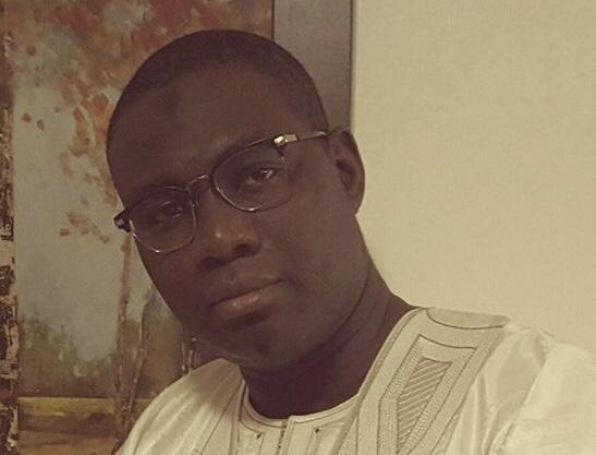 Apprentis de Machiavel  & Militants panafricains (Par Moussa Bala Fofana, ancien Conseiller Technique du Gouvernement du Sénégal)