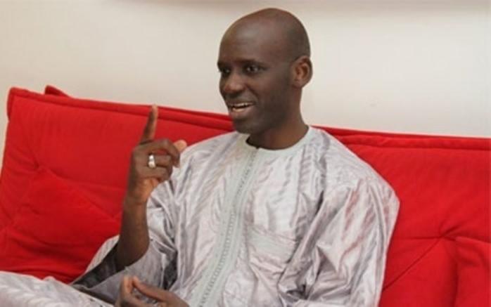 Nomination : Khadim Diop reprend du service