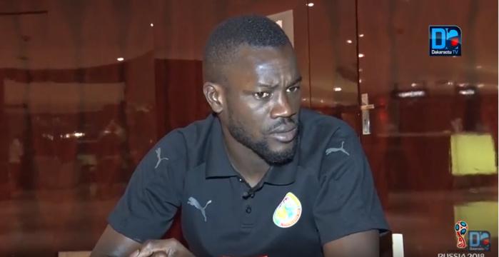 WERDER BREME : Konyaspor veut Fallou Diagne