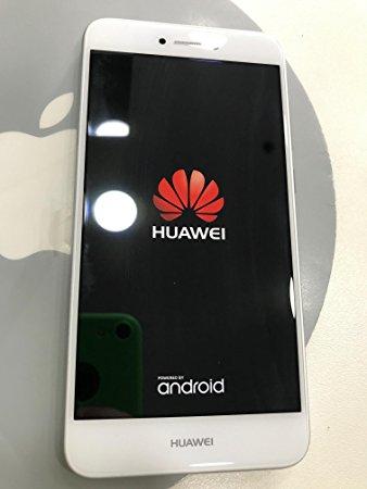 Marché du Smartphone : Huawei en passe de devenir numéro 1 mondial