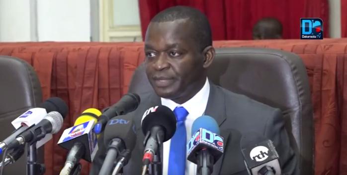 Sénégal : L'importation de l'huile bientôt interdite