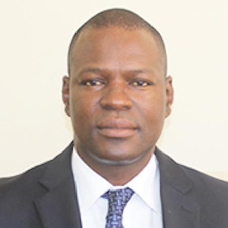 Rénovation du marché de Gueule-Tapée : lettre ouverte de Euso Ba au maire