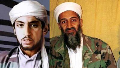 Mariage de Hamza Ben Laden avec la fille de Mohamed Atta : The Guardian à côté de la plaque