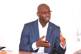 Se réfugier derrière son immunité parlementaire, c'est lâche et antirépublicain de la part de Cheikh Bamba Dièye