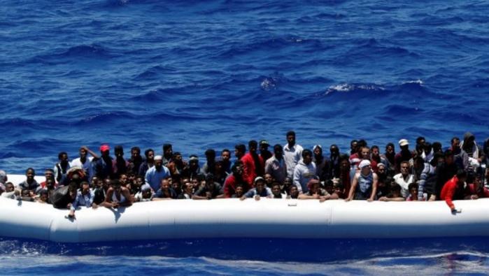 Démantèlement d'un vaste trafic de migrants entre l'Espagne et la France