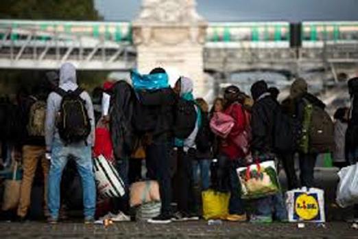 AIBD : Une quarantaine de Sénégalais rapatriés d'Espagne