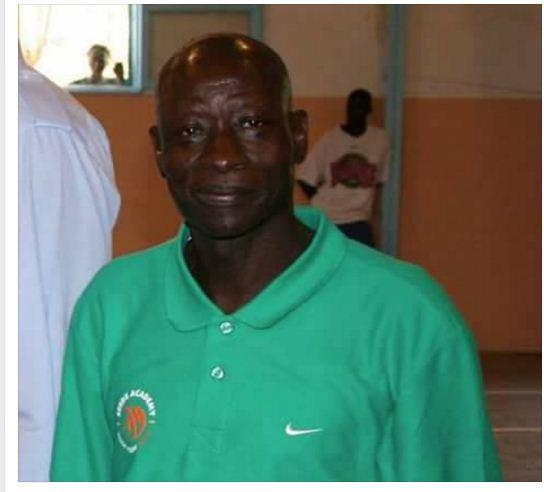 Mémorial : Le monde du basket sénégalais se souvient de Ousseynou Ndiaga Diop