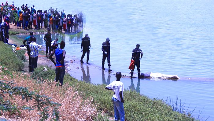 Deux cas de noyade au Cap des Biches : La liste macabre s'allonge à nouveau