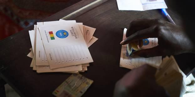 Mali: Le président d'un bureau de vote tué au sud de Tombouctou