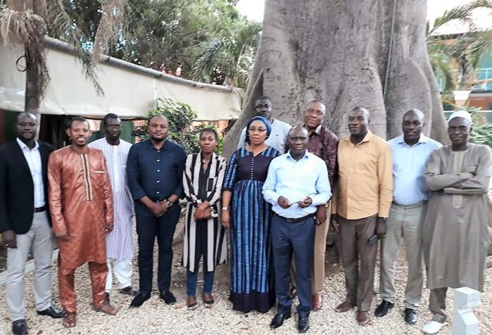Transparence dans les Industries Extractives : La République Démocratique du Congo (RDC) s'inspire de l'expérience du Sénégal