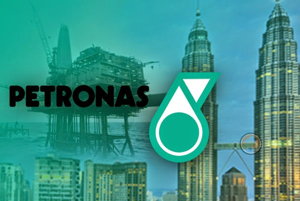 Total cède 30% à Petronas — Rufisque offshore