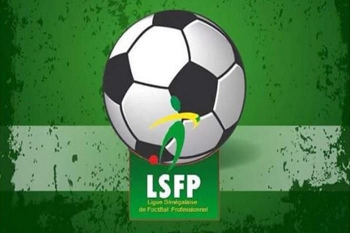 Football : Voici le calendrier de la Ligue 1 sénégalaise pour la saison 2018-2019