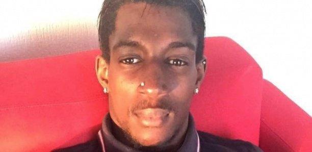 Drame en France - Après le sénégalais de 53 ans tué dans un bus à Paris : Demba Touré, 24 ans, exécuté à la kalach