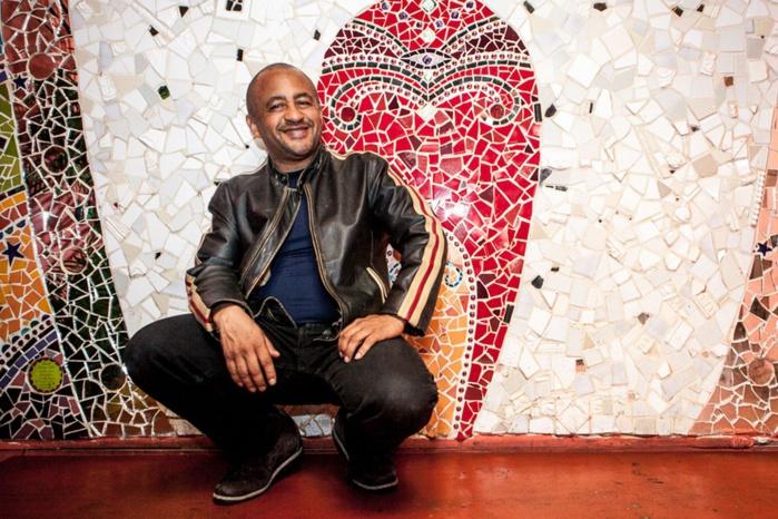 FRAUDE PRÉSUMÉE SUR SA NATIONALITÉ AMÉRICAINE : Marco Senghor du restaurant Bissap Baobab à San Francisco arrêté