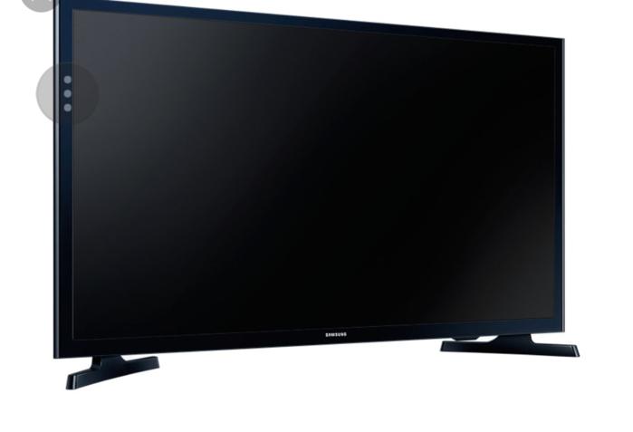 Saisie de téléviseurs contrefaits : L'enquête vise seulement  « BME Electronics »