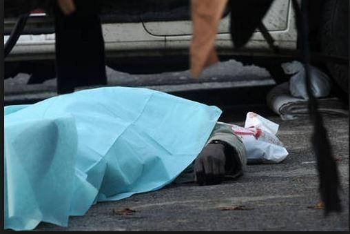 Encore un compatriote mort à l'étranger : Un Sénégalais de 27 ans tué en Italie