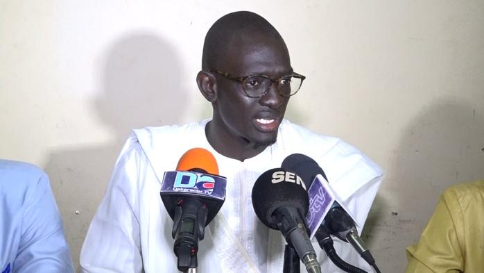 DAROU MOUKHTY - La défénestration du receveur du bureau de poste de Dakar-Fann par Siré Dia provoque une colère noire