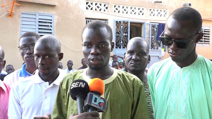 SPOLIATION FONCIÈRE À TOKYGARE - Le maire invité par les populations à se prononcer sur 1600 parcelles distribuées ' litigieusement '