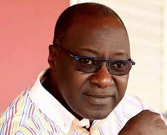 HABIB NDAO (Coalition Doomi Rewmi) :  «La nouvelle ruse de l'opposition, à 6 mois de l'échéance, c'est de mentir aux primo votants»