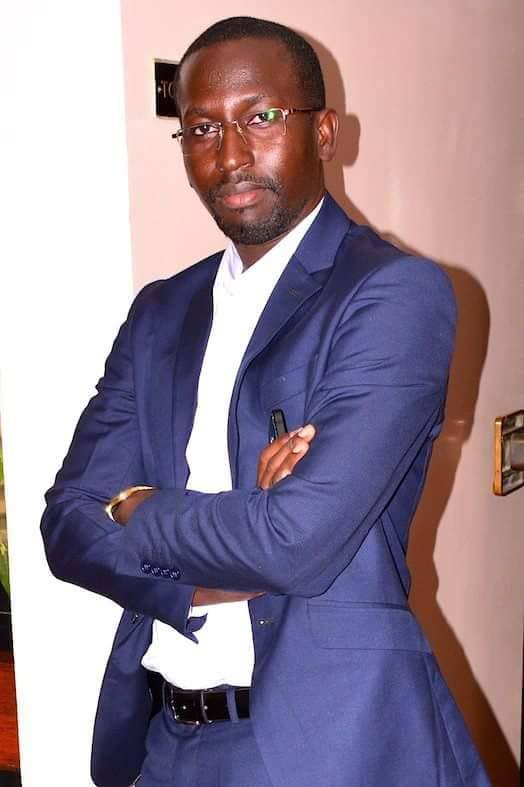 « Asc Leer Gui » de Keur Madiabel : le journaliste Ibrahima Sall nommé Président