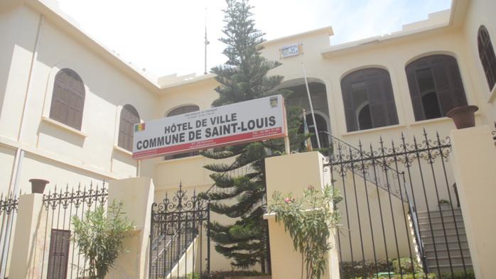 Réaménagement du calendrier électoral : Réactions mitigées à Saint-Louis