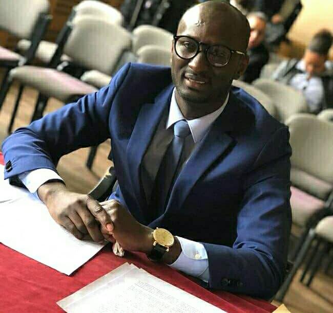 La médecine traditionnelle au Sénégal : entre néant juridique et paradoxe statutaire, à quand la délivrance cher législateur ?