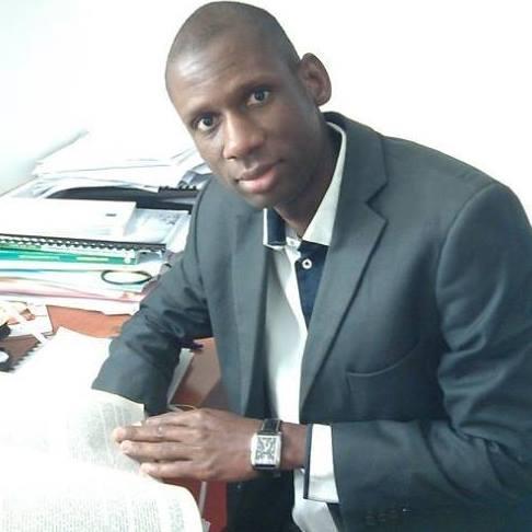 La révocation du Maire Khalifa SALL, une nouvelle forfaiture de la République sous l'ère Macky SALL