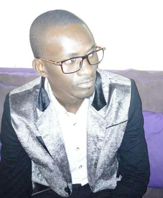 La révocation du Maire de la Ville de Dakar, une décision bien légale.