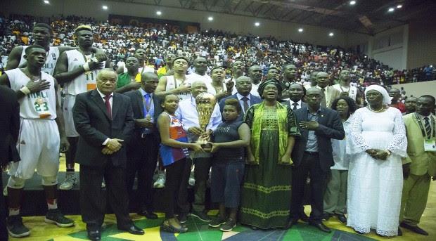 Championnat d'Afrique des U18 : le Sénégal battu en finale par le Mali