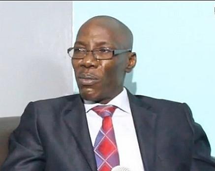 Oumar Sarr, Pca de la Société Sénégalaise de Réassurance (Sen-Re) : « Le Conseil d'administration accepte la démission du Dga, Adama Ndiaye »