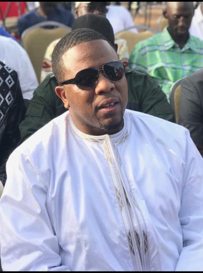Appel aux auditeurs pour parrainer Bougane Guèye Dany : Le CNRA met en demeure la SenTV et ZikFM
