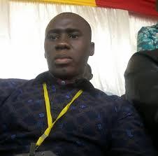 Agression de Mamadou Sakiné du journal Le Quotidien : les chroniqueurs judiciaires condamnent