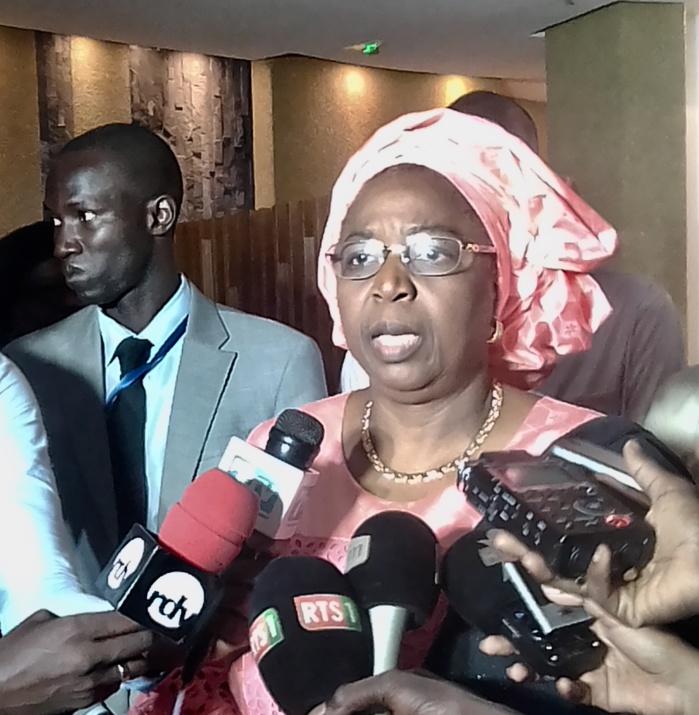 Prix Galien international : Le Sénégal à l'honneur pour...