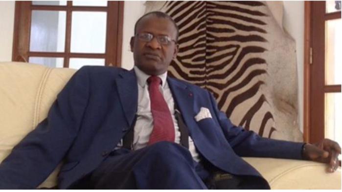 Sénégal : A moins de six mois d'une élection présidentielle, le chemin d'une victoire passera par la région Dakar