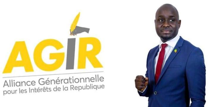 Le PACT diagnostiqué : Pape Malick Ndour brûle le plan alternatif de Thierno Bocoum