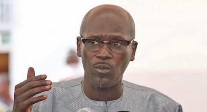 Censure des réseaux sociaux / Seydou Gueye : « Je me fais insulter tous les jours sur le net»