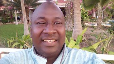 KOLDA: Mamadou Maladho Diallo démissionne de l'Alliance pour la république (Apr).