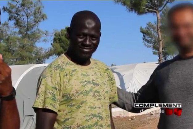 A la veille d'un assaut russo-syrien à Idleb : L'avenir du groupe d'Omar Omsen en question