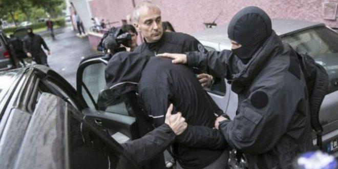 Trafic de drogue : Trois Sénégalais arrêtés en Italie