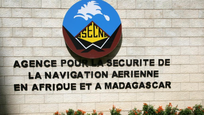 MALVERSATIONS : Le procureur recherche X au cœur de l'Asecna