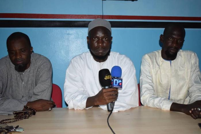 PDS À TOUBA/ Des libéraux interpellent Wade : - Sur le jeu trouble de Boubacar Camara... Sur les 500.000 nouvelles inscriptions sans carte d'électeur et sur le transfert des électeurs