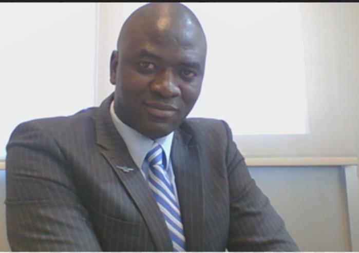 Le recours en annulation contre l'arrêté de Me Ousmane Ngom (Arrêté n° 7580/MINT/SP/ du 20 Juillet 2011).