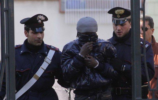 Espagne : Un Sénégalais arrêté pour trafic d'êtres humains