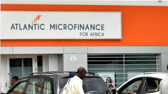 Microfinance : le Marocain Amifa débarque au Sénégal