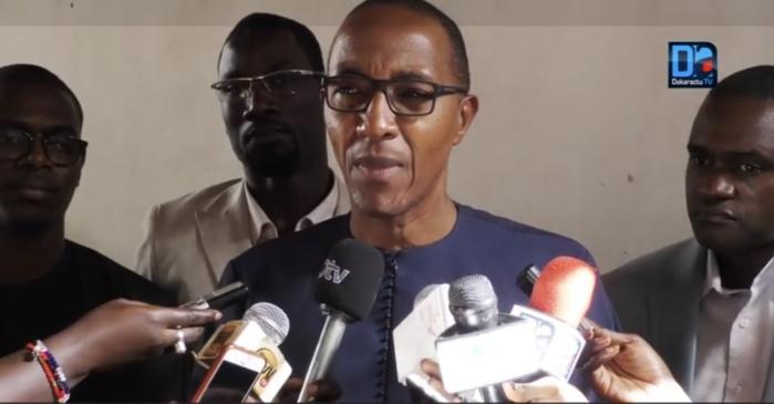 Hommage à Bruno Diatta (Par Abdoul Mbaye)