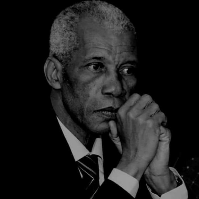 Sheikh Alassane Sène rend hommage à Bruno Diatta : Bruno Diatta, le phare du palais s'est éteint