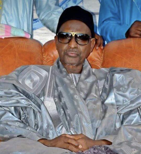 Imposture / Moustapha Sèye sonne l'alerte : «Des talibés se font passer pour le messager de Serigne Cheikh Mbacké Madina pour amasser de l'argent»