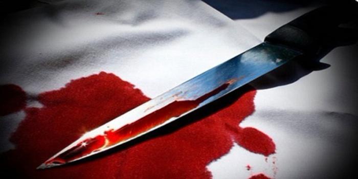MBALLING : Après avoir poignardé sa femme, il tente de se suicider...